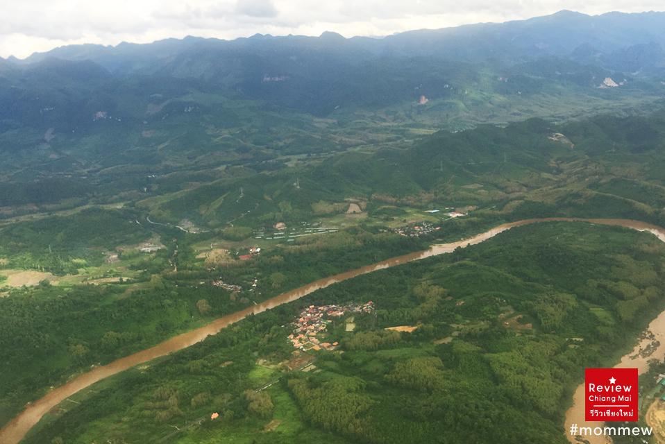 lao-chingmai