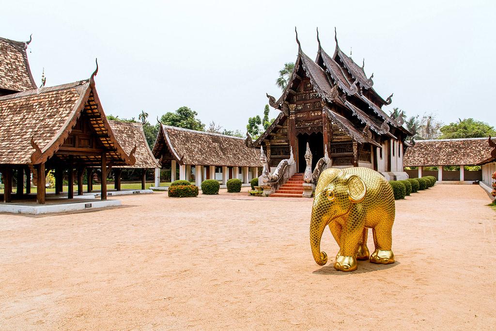 ayuthaya-gold-in-chiang-mai