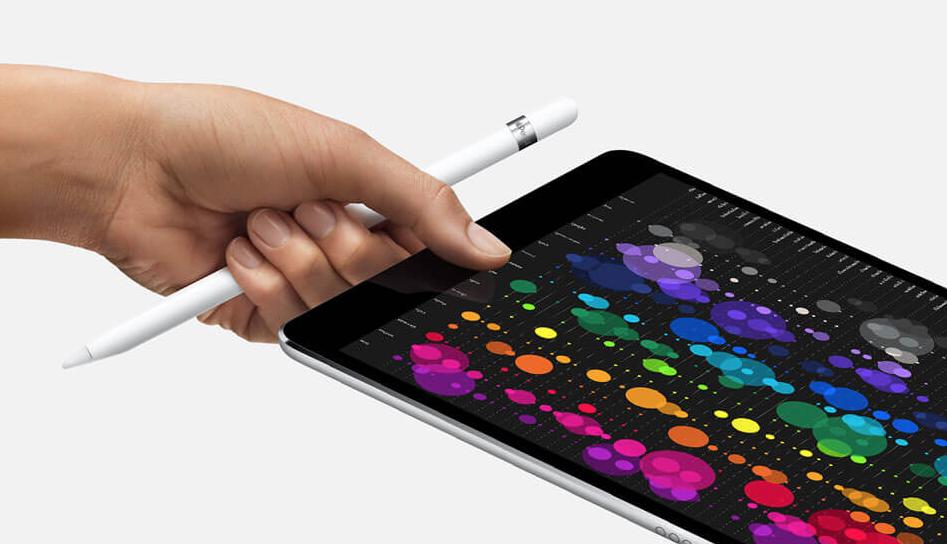 เอไอเอส วางจำหน่าย iPad Pro จอล้ำสมัยและมีประสิทธิภาพเหนือชั้น
