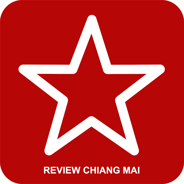reviewchiangmai